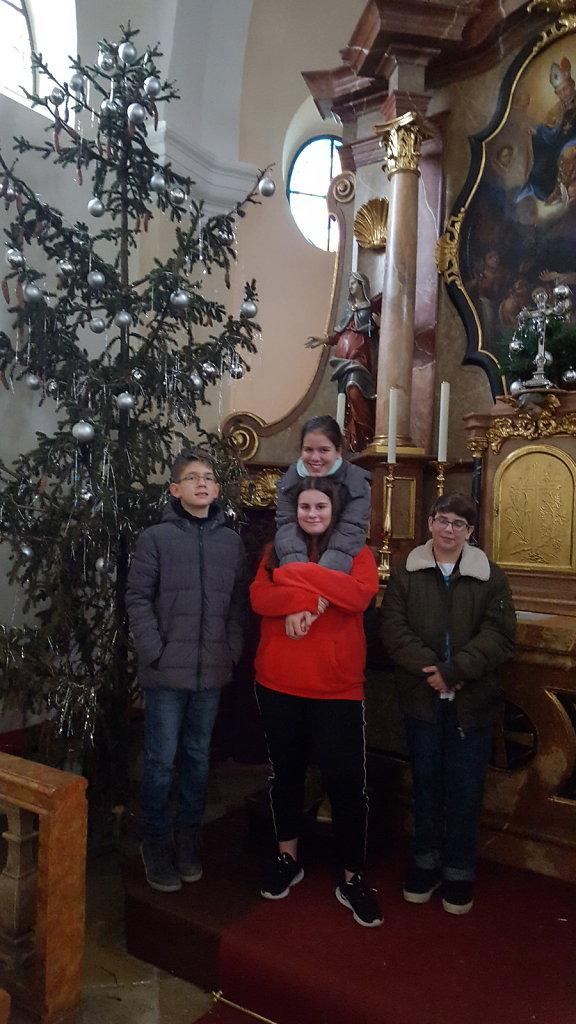 22-DEZEMBER-2018-CHRISTBAUM-SCHMUeCKEN
